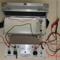 供应初步电法工作最适合的物探激电议