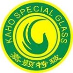 广州嘉颢特种玻璃有限公司