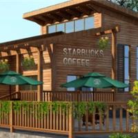 福建立方圆木结构科技有限公司