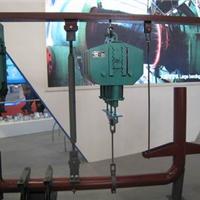 供应支座式大载荷弹簧支架、恒力支吊架