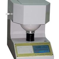 供应全自动白度色度测定仪