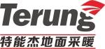 四川茂林颂春地暖设备有限责任公司