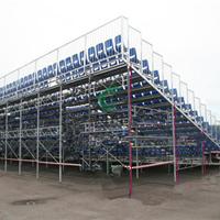 供应钢结构看台