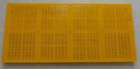 供应振动筛网振动筛网各种振动筛网现货振动筛网