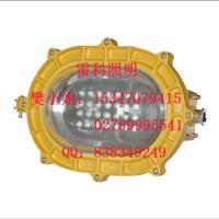��ӦLK-FBD1106(9105A)������ά��LED�����