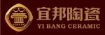 宜邦陶瓷有限公司