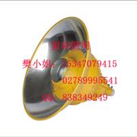 LK-FBD1109(9100)������Ч��ά��LED������