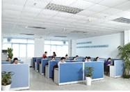 宁波融合流体技术有限公司