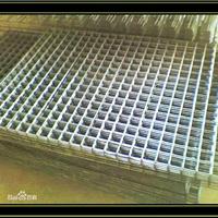 供应电焊网 镀锌电焊网 喷塑电焊网 不锈电焊网外墙保温电焊网