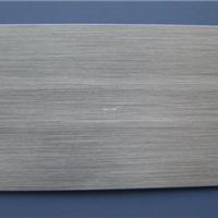 北京铝板生产厂家
