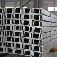 无锡市克尔伦特钢有限公司