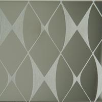 供应不锈钢蚀刻花板
