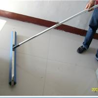 供应工业用PVA海绵辊、吸水海绵圆柱