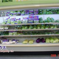 供应冷藏柜、冷藏柜故障自己如何排除