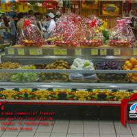 供应冷藏柜、超市水果冷藏柜膨胀阀的作用