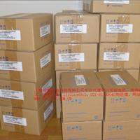 SGMGH-20ACA61_SGMGH-20ACA61批发