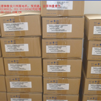 SGDV-5R5A01A|SGDV-5R5A01A驱动器|SGDV-5R5