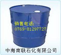 供应200号溶剂油