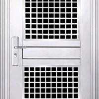 供应不锈钢门、窗钝化液