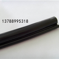 起重机连接线RVV-NBR电动葫芦软电缆