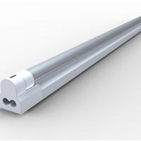 供应一体化T8 LED日光灯管