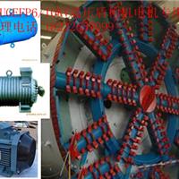 供应 UGEFHP电缆用于【低温 野外】环境