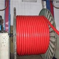 供应防水电缆线敷设环境【水下 矿井 油污】
