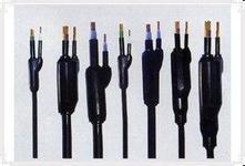 MY-YF分支电缆用途特点【照明 电机连接线】