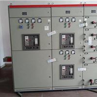 供应配电箱成套设备