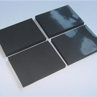 LED导热硅胶片|LED导热绝缘垫片价格
