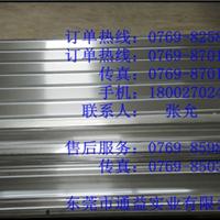 扬州1100铝板,1100铝板厂家
