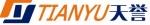 宁波天誉机械设备有限公司