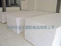 供应深圳塑料床板、深圳塑料床板价格