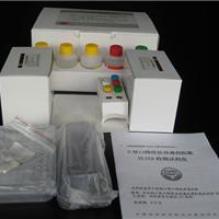 兔子白血病抑制因子受体(LIFR)ELISA试剂盒