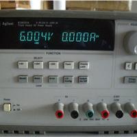 E3631A~维修E3631A~西安重庆二手E3631A
