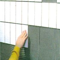 供应 陶瓷粘合剂 瓷砖粘合剂 瓷砖粘结剂