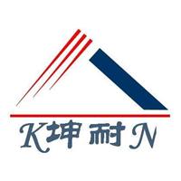 广州坤耐隔音建材有限公司