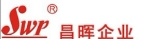 西安昌晖自动化系统有限公司