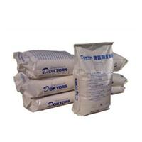 瓷砖粘接剂价格/瓷砖粘接剂/优质瓷砖粘接剂