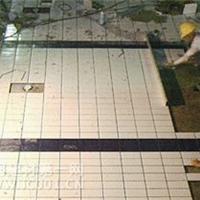 直销外墙瓷砖(陶瓷砖)胶泥 价格实惠