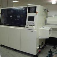 台湾激光多普勒振动测量仪进口报关商检代理
