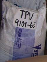 供应TPV 美国山都坪 121-70密封条接头TPV