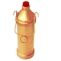 沧州防爆提油取样器的生产厂家电话