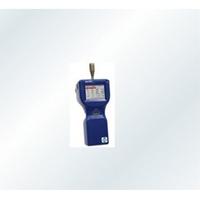 供应激光粒子计数器TSI9303