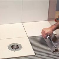 大量供应瓷砖粘接剂 高强度 外墙 内墙