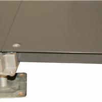 供应高架地板 网络地板 活动地板 公楼地板