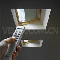 智能屋顶天窗/电动斜屋顶天窗/电动屋顶窗