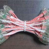 深圳龙华厂家生产供应LED外露灯 穿孔灯 打孔灯