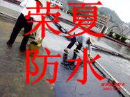东莞市荣夏防水补漏有限公司