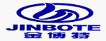 宁波博特汽车密封有限公司
